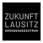 Logo Zukunft Lausitz