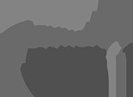 Logo Zukunftalter