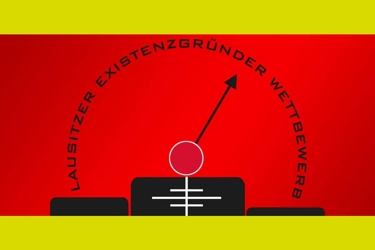 Neue Runde des LEX – Lausitzer Existenzgründer Wettbewerb gestartet